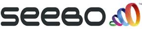 seebo_logo