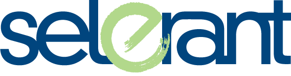 selerant_logo