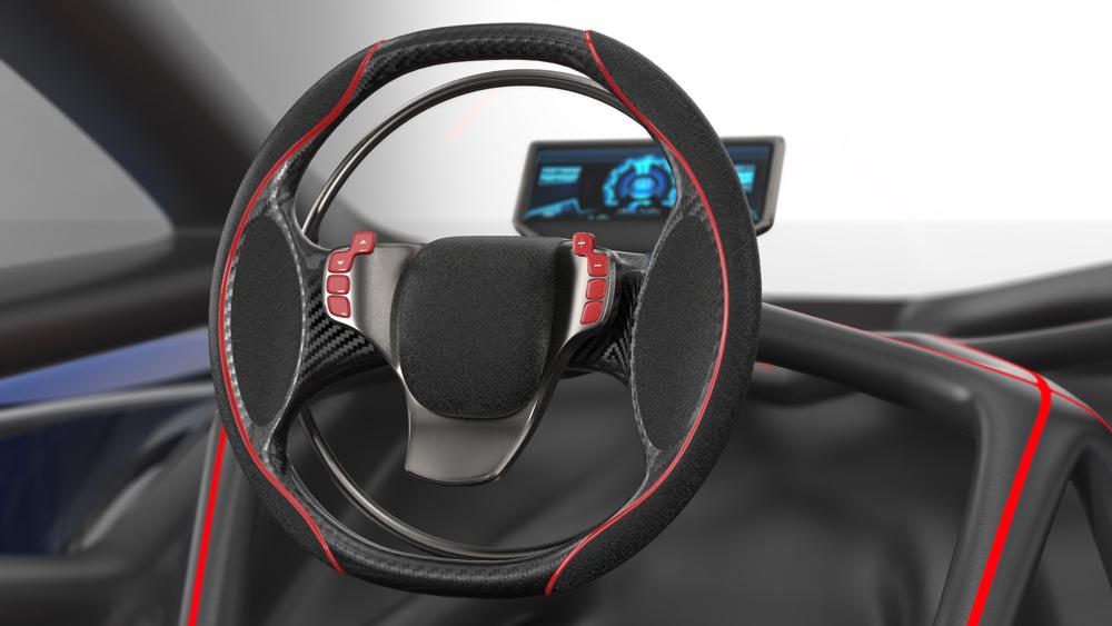 steering_render