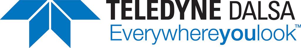 teledyne-dalsa_logo