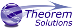 TheoremSolutions_logo