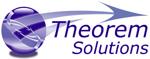 TheoremSolutions_logo