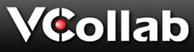 VCollab_logo