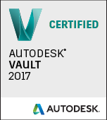 vault_certified_badge_2017_artifakt_72dpi