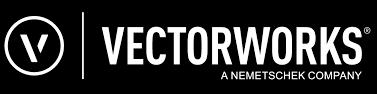Vectorworks_newlogo