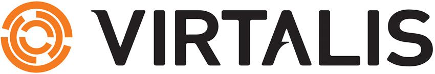 Virtalis_logo