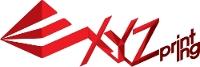 xyz-new-logo