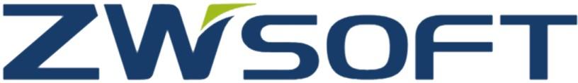 ZWSOFT_logo