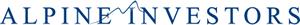 alpine-investors_logo