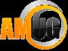amug_logo_lg