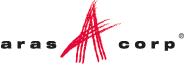 aras-logo