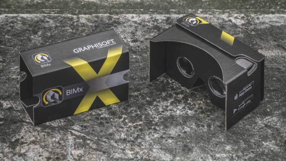 bimx-google-cardboard