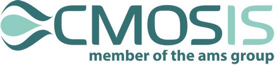 cmosis-logo