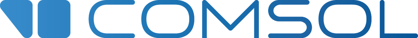 comsol_logo_new