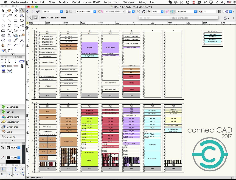 connectcad-screenshot-of-rack-layout