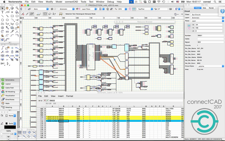 connectcad-screenshot-of-schematic-diagram