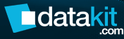 datakit_logo