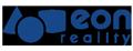 eon_new_logo