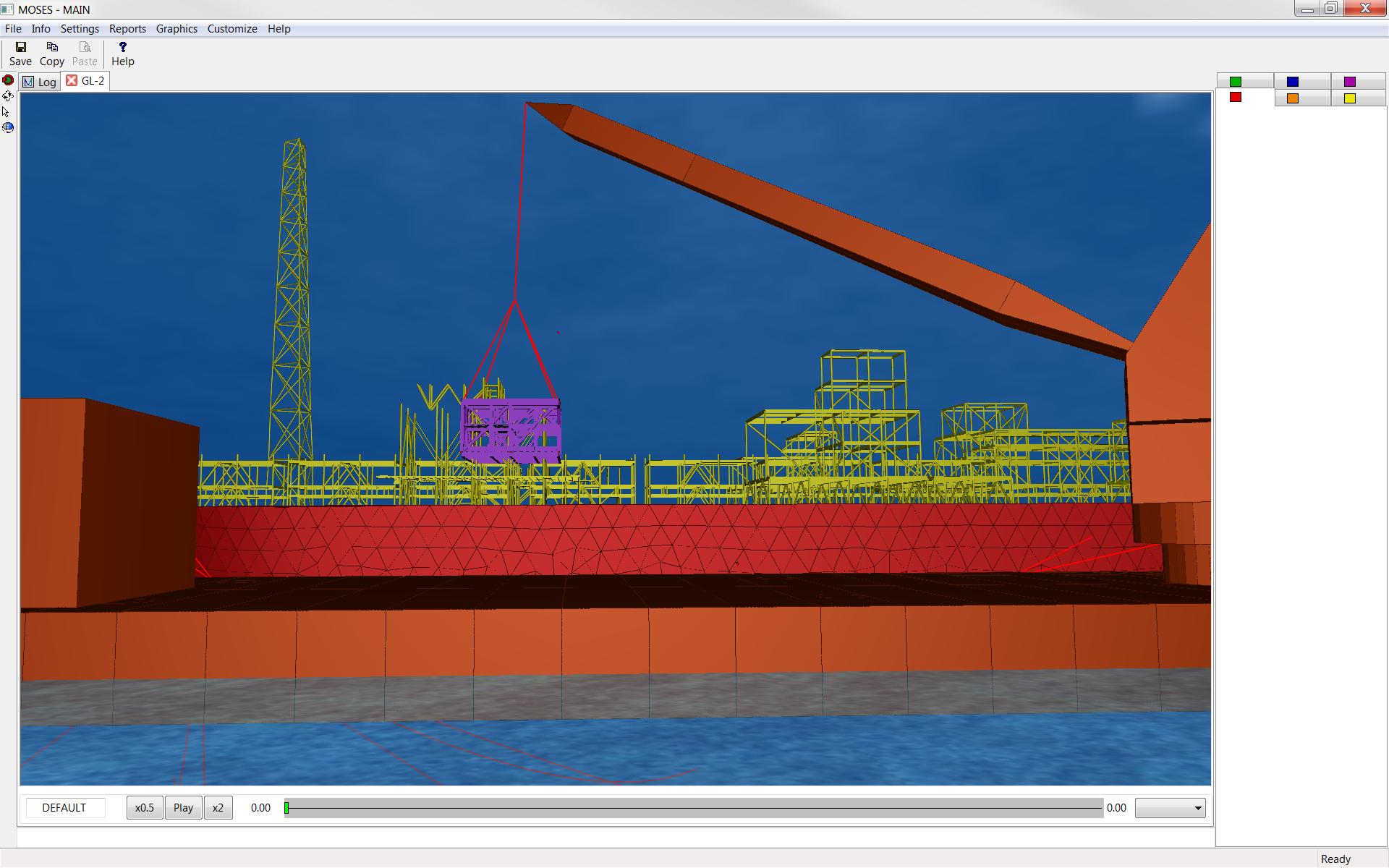 integration of caqc with cad cam pdf