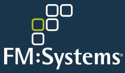 fm-systems-logo