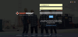 The SmartInsight Premium subcontractor network.