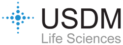 gi_83329_usdm_lifescience_logo_transparent