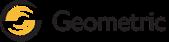geometric_logo