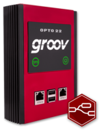 groov-with-node-red_bu