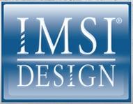imsi_logo