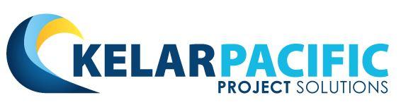 kelar-pacific-logo