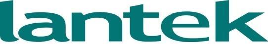 lantek_logo