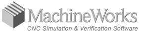 machine-works-logo