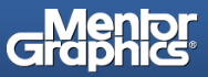 mentorgraphics_logo