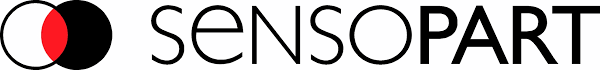 sensopart-logo