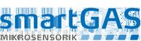 smartgas_logo2
